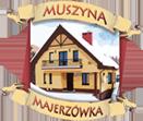 Muszyna Majerzówka